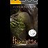 Henrietta: Book #1 in the House of Donato Series