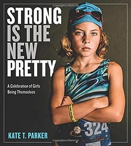 Kate T. Parker (Author)(10)Buy new: CDN$ 26.95CDN$ 16.1437 used & newfromCDN$ 10.45
