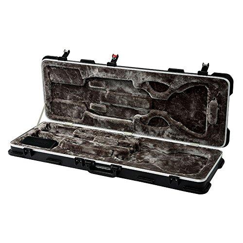 Ibanez Hard Case - Ibanez MR500C Electric Guitar Universal Hard-shell Case