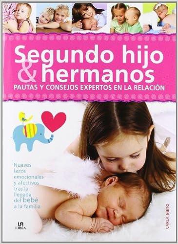 SEGUNDO HIJO &  HERMANOS - BABY