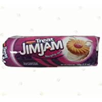 Britannia Jim Jam Cream 100 gm