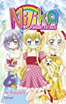 Nijika - Actrice de rêve - Tome 6 par Nakahara