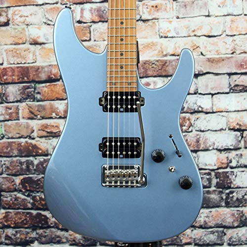 Ibanez Prestige AZ2402 - Ice Blue Metallic for sale  Delivered anywhere in USA