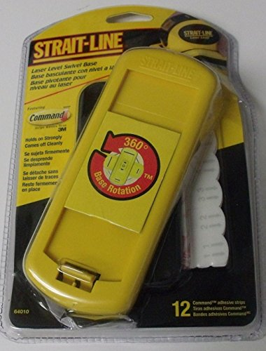 strait-line-laser-level-swivel-base-w-12-3m-command-adhesive-strips
