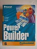 Powerbuilder Professional 6.0