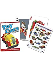 Save up to 30% off select Card Games. Discount applied in prices displayed.