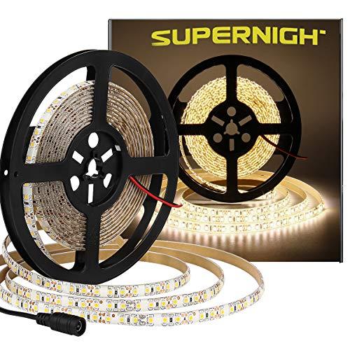 3500K Led Strip Lights in US - 1
