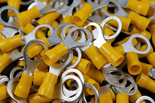 Most Popular Boat Wire Terminals