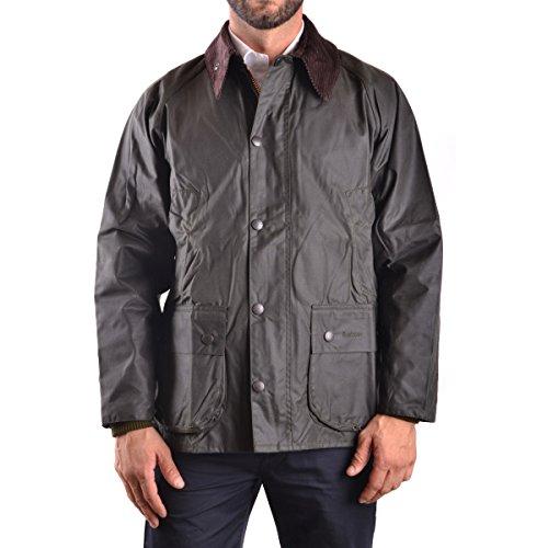 Barbour Cotton Jacket - 2