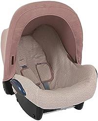 LITTLE DUTCH 6878 Verdeck Babyschale 0 blau