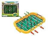 Lucky Stars Sport Foosball Play Set