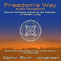 Freedom's Way