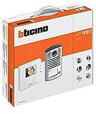 Bticino 365511 Kit Intercom Class 100 V12B and