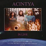 In Live by Acintya
