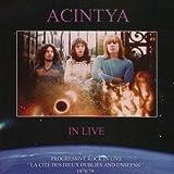 In Live by Acintya