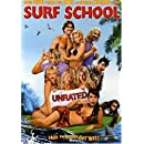 Surf School (Unrated Edition)