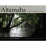 Altamaha: A River and Its Keeper (Wormsloe Foundation Nature Book Ser.)