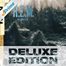 Murmur - Deluxe Edition