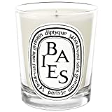Diptyque Baies Scented Candle 190g