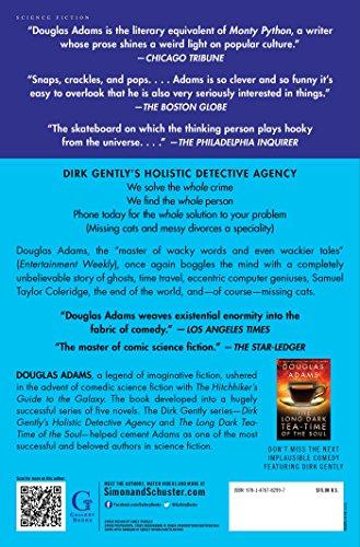 Dirk-Gentlys-Holistic-Detective-Agency
