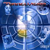 Tomorrow by Tunnelvision (2002-09-02)