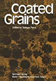Coated Grains, , 3642688713