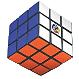 Rubik's Cube (Discontinued by manufacturer)