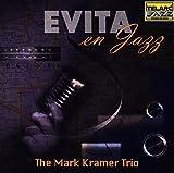 Evita En Jazz
