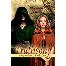 Truthsong: A Songmaker Novel