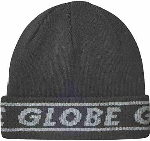 b6facb5b690 Shopping Globe - Hats   Caps - Accessories - Surf