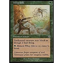 Magic: the Gathering - Whip Silk - Invasion