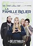 The Belier Family / La Famille Bélier (Version française)
