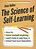 The Science of Self-Learning