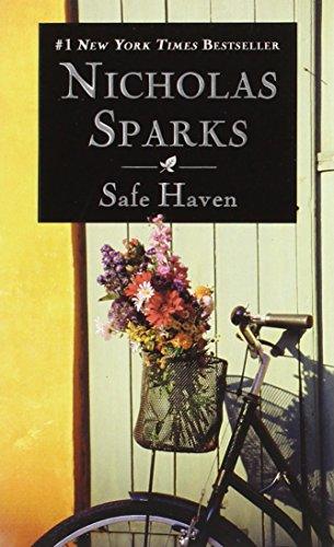 Image of Safe Haven