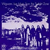 Live From the by Wigwam (2002-03-13)