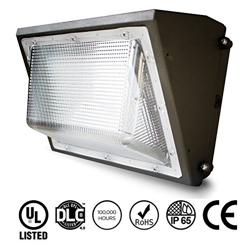 Metal Halide Lighting Fixtures Outdoors - 4