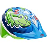 Bell Mini Infant Helmet