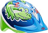Bell Mini Infant Helmet, Crocagators