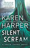 Silent Scream (South Shores) by  Karen Harper in stock, buy online here