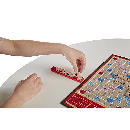 51pSiwIsQgL - Hasbro Scrabble Crossword Game