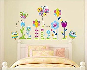 Entspannen Ruhe Blasen Badewanne Wand Kunst Sticker Aufkleber Vinyl Home  Decor Stikers Für Wand Dekoration Bad