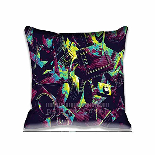 cotton-polyester-home-decorative-accent-throw-pillow-cover-creative-visual-art-cushion-case-pillow-s