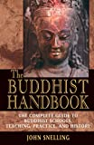 The Buddhist Handbook, John Snelling, 0892817615