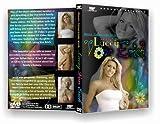 Lacey Von Erich Shoot Interview Wrestling DVD