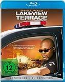 Lakeview Terrace [Blu-ray]