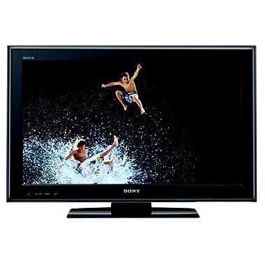 SONY KDL-52LX905 BRAVIA HDTV UPDATE