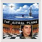 T.A.P. Pt. 1: The Astral Plane [Explicit]