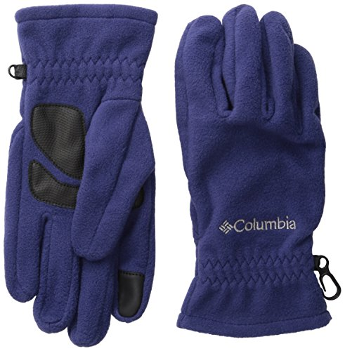 Columbia Womens Thermarator Gloves