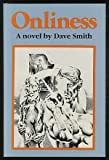 Onliness, Dave Smith, 0807108715