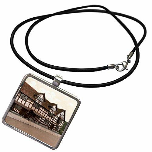 Avon Rope Necklace - 1